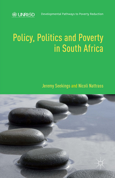 poverty sociology essay A review of sociological theories on the causes of poverty.